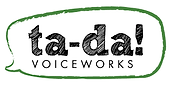 TADA Voiceworks Christine Cullingworth Agent