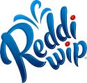 Christine Cullingworth Voice Over Client Reddi Wip