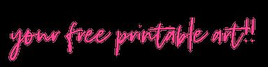 free printable.png