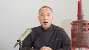 郭文貴Getterまとめ(5/22~5/29)