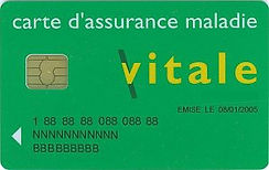 carte-vitale-300x189.jpg
