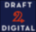 draft2digital.png