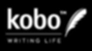 Kobo Writing Life.png