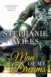 thumbnail_The_Man_of_My_Dreams_1600x2400