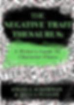 the negative traits thesaurus.jpg