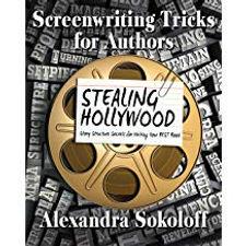 Screenwriting Tricks for Authors.jpg