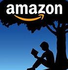Amazon_edited.jpg