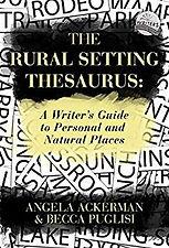 The rural traits thesaurus.jpg