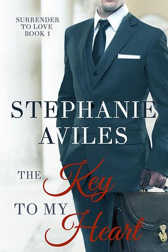 thumbnail_The_Keys_To_My_Heart_SA_1600x2