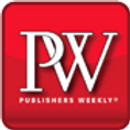 Publishers Weekly.png