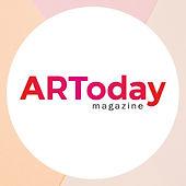 artoday-profile-logo-04.jpg