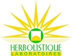 HERBOLISTIQUE.png
