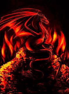 Dragon de feu site.jpg