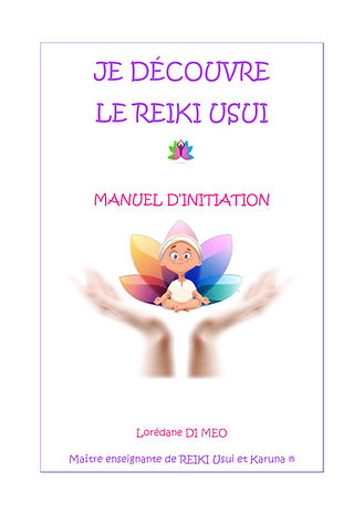 0-COUVERTURE-REIKI-ENFANTS-copie.jpg
