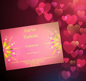 Carte cadeau st valentin.jpg