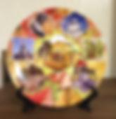 sublimation-ceramics.jpg