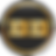 заказ лого.png