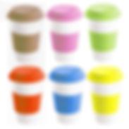 Wholesale-ceramic-cup-custom-ceramic-cof