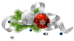 Xmas-PNG-High-Quality-Image.png