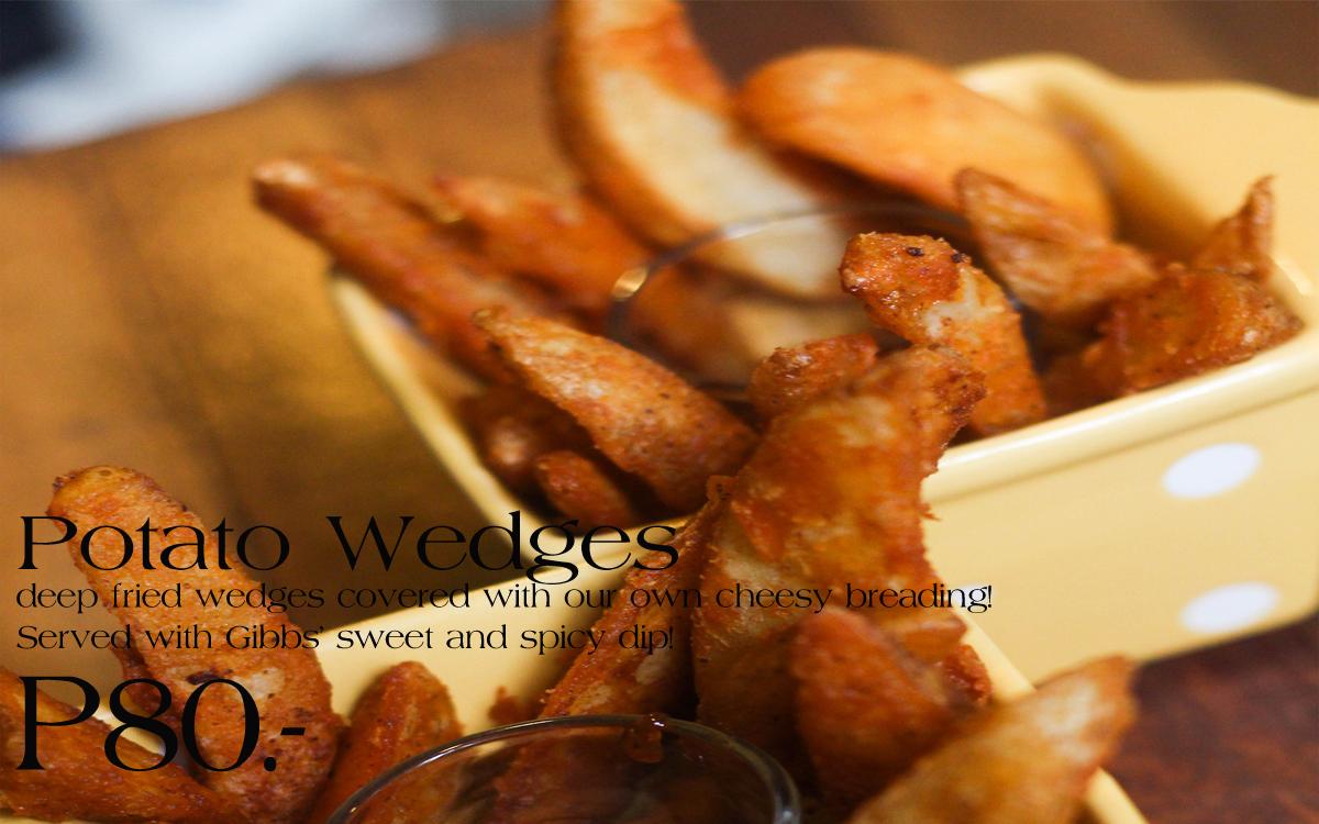 potato wedges.jpg