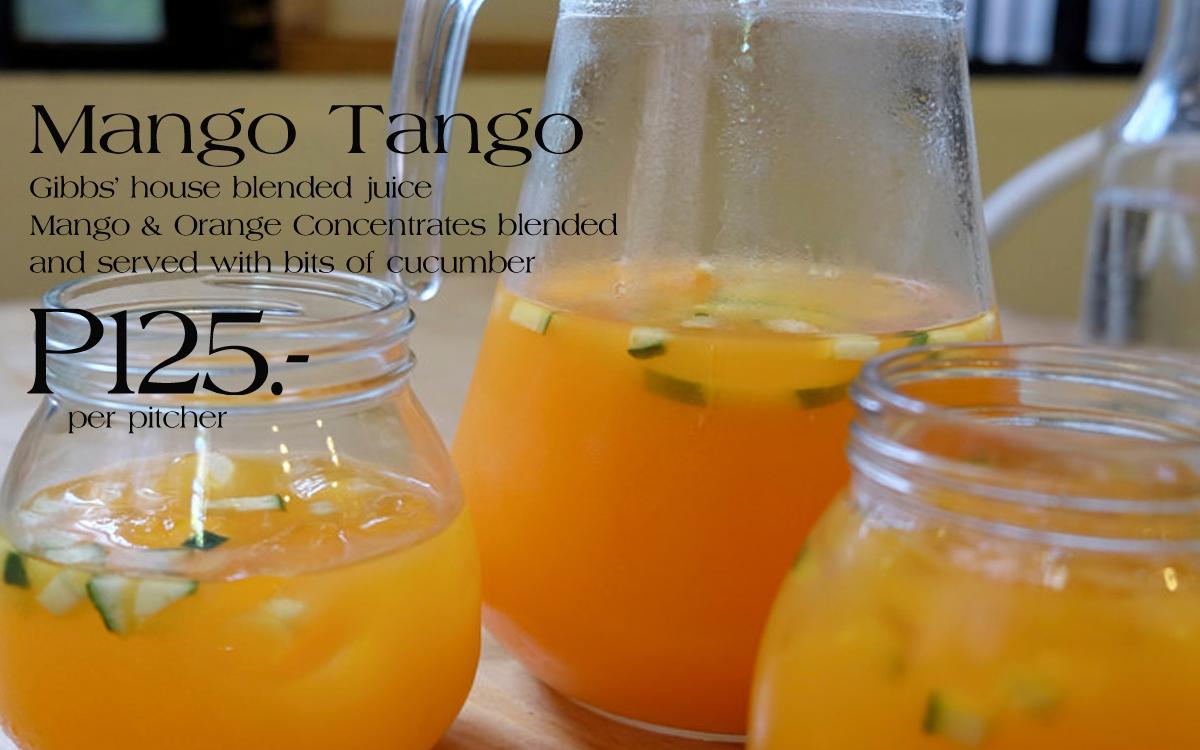 mango tango.jpg