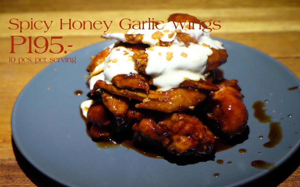 spicy honey garlic.jpg