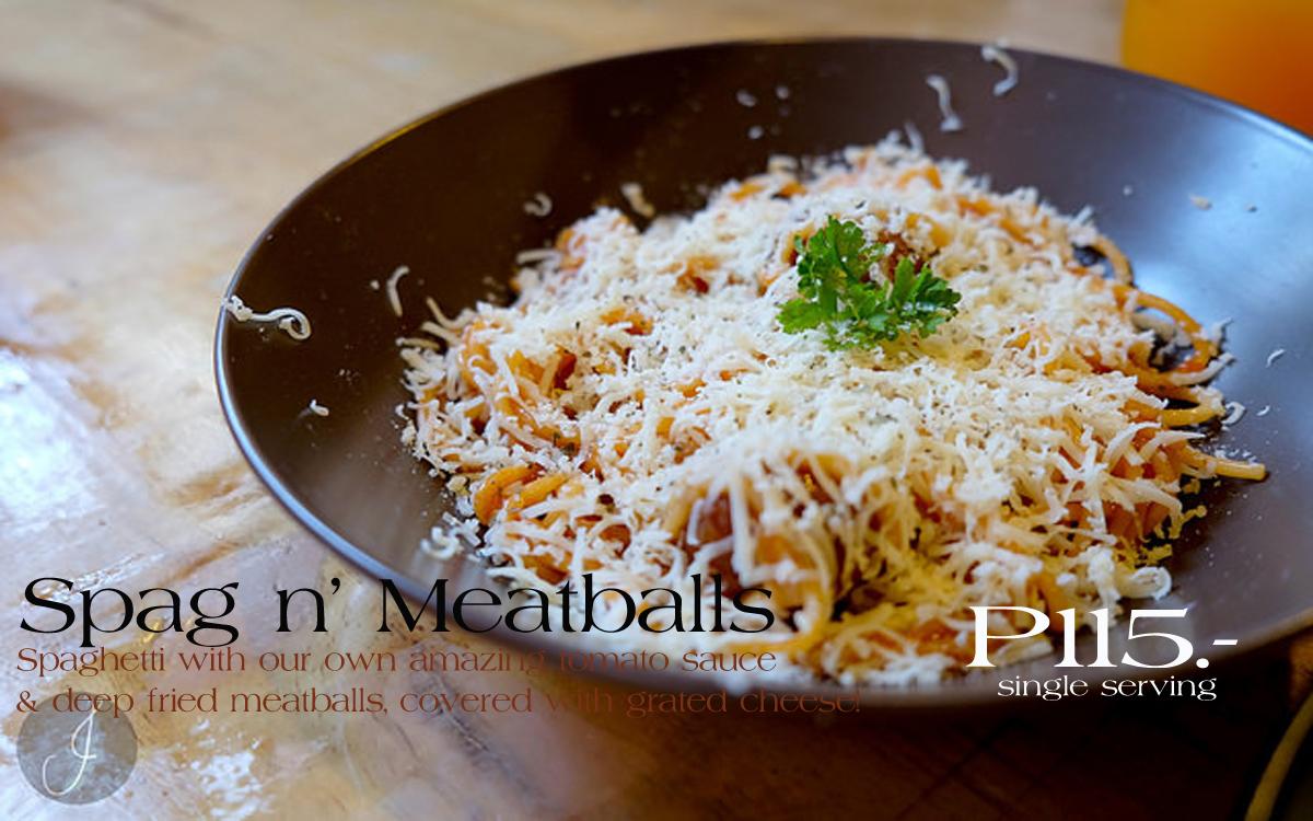 spag n' meatballs.jpg