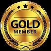 gold-member-logo.png