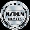platinum-member-logo.png
