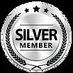 silver-member-logo.png