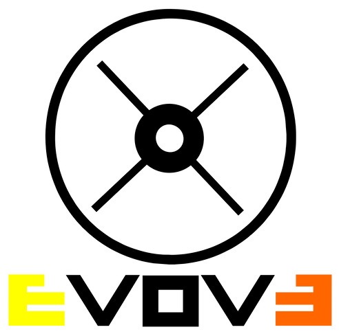 evove logo (YO).png