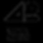 Logo-42Workspace.png