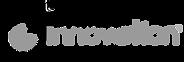 DI_Final_Logo_BnW.png