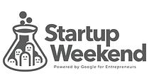 startup-weekend-vector-logo.png