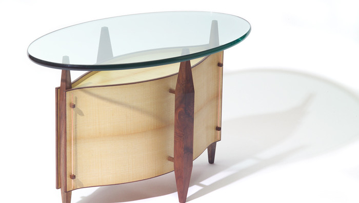 Oval Table top-side.jpg