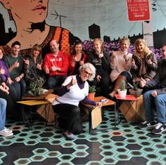 VIP thumbs up at ama cocina.jpeg