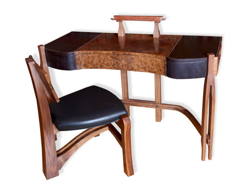 Gitlitz Desk-2 w chair.jpg