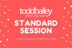 Standard Session (1)