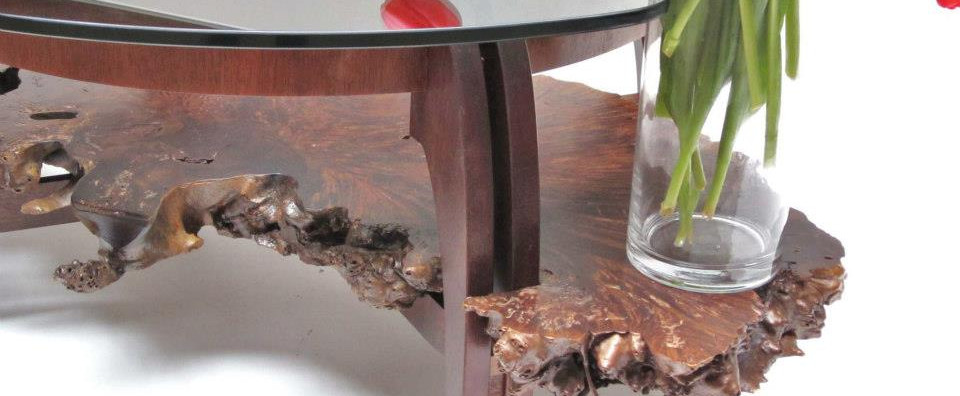 Chal Table -2 close up.jpg