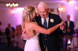 Todd Bailey Photography Wedding Photos