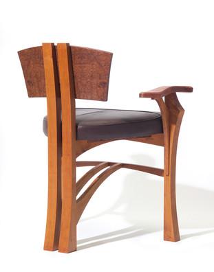 Correll Chair back-side.jpg