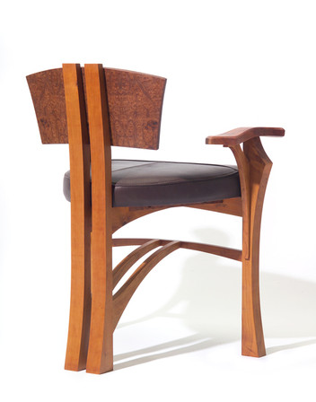Correll Chair back-side.jpg