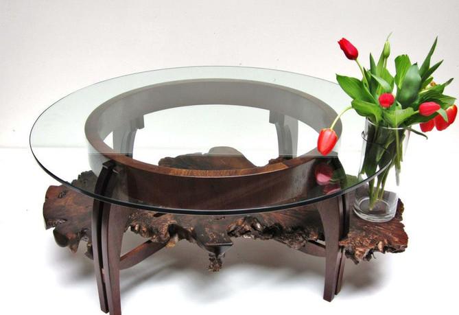 Chal Table-1.jpg