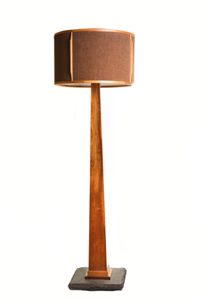 ECHO FLOOR LAMP -1.jpg