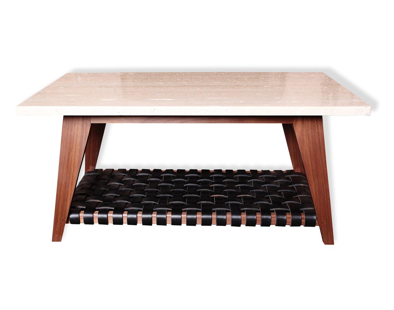 Weave Table-1.jpg