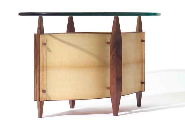 Oval Table side.jpg