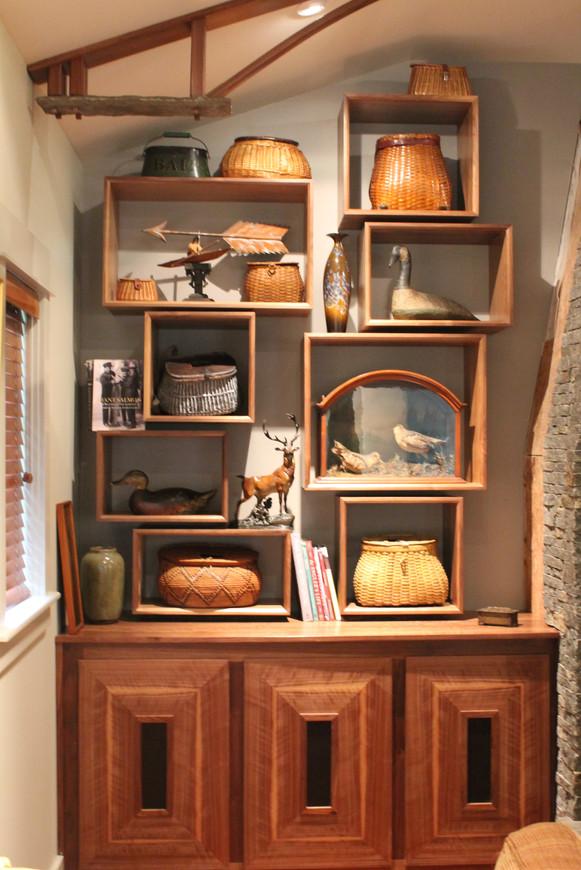 C-shelves1.JPG