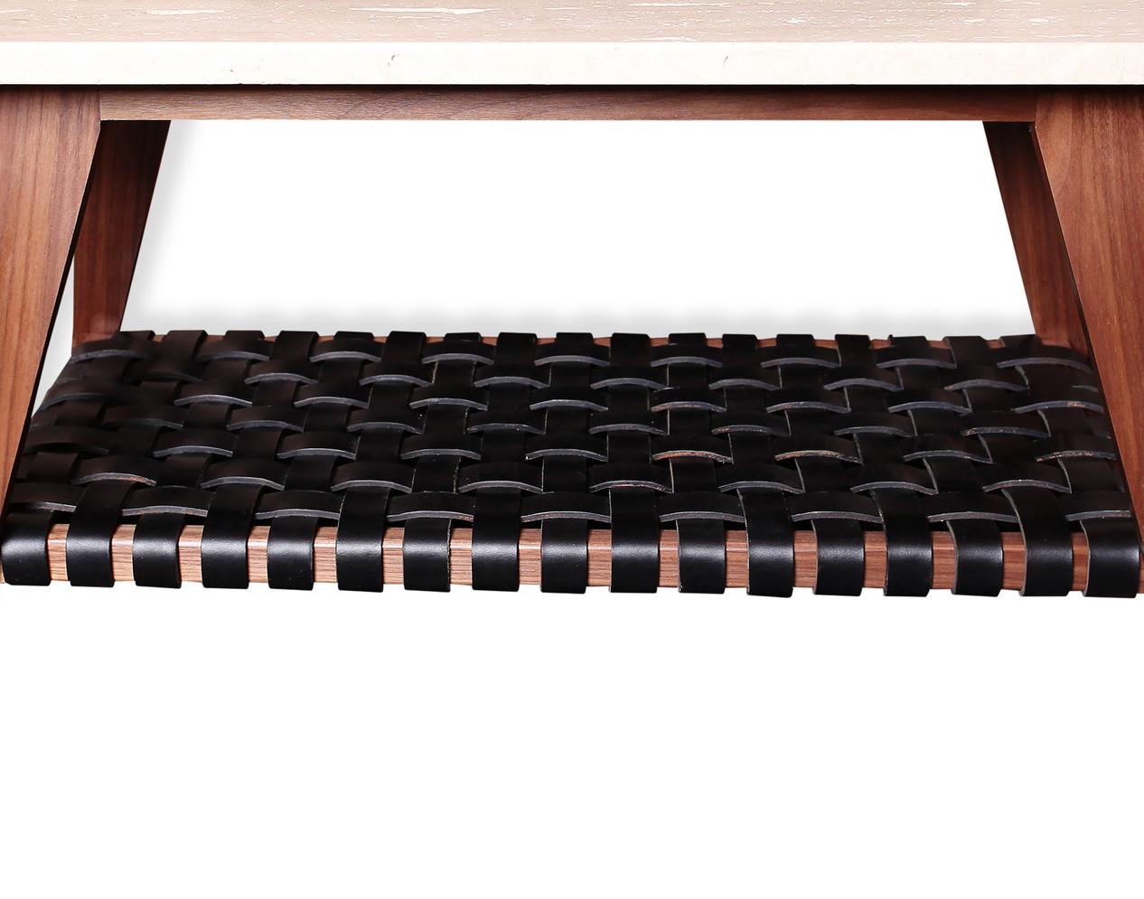 Weave Table-2.jpg