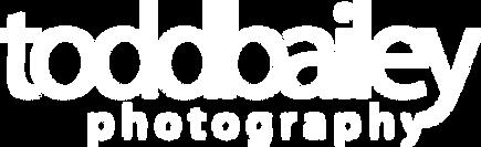 photographer, photographers, wedding photography, wedding photographers, photographer albany ny, wedding photographers albany ny, engagement photography