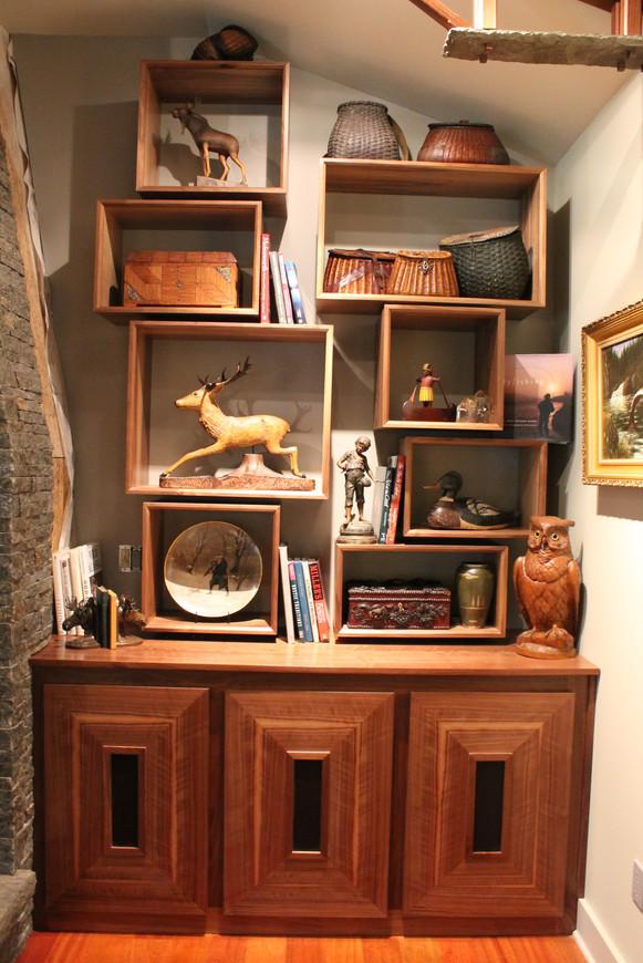 C-shelves3.JPG